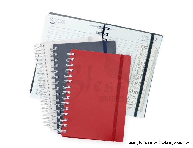 https://www.blessbrindes.com.br/content/interfaces/cms/userfiles/produtos/agenda-diaria-2021-9778d1-1602254511-137.jpg