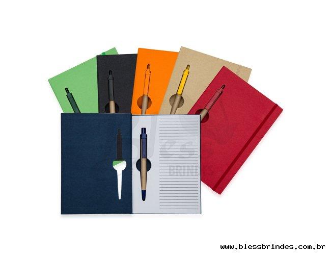 http://www.blessbrindes.com.br/content/interfaces/cms/userfiles/produtos/bloco-de-anotacoes-ecologico-com-caneta-56d1-1538686778-521.jpg