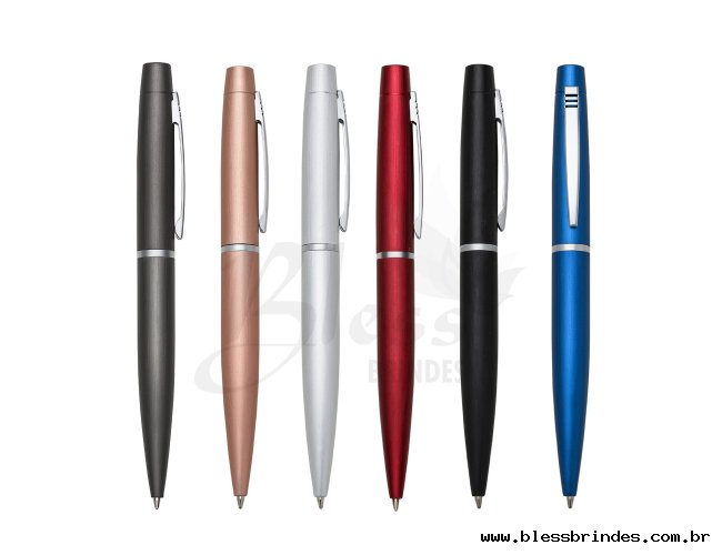 https://www.blessbrindes.com.br/content/interfaces/cms/userfiles/produtos/caneta-metal-1039d1-1567434543-789.jpg