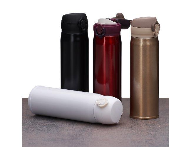 https://www.blessbrindes.com.br/content/interfaces/cms/userfiles/produtos/garrafa-termica-400ml-7614d1-1539094417-360.jpg