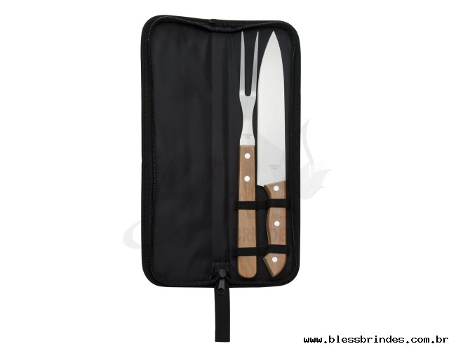 https://www.blessbrindes.com.br/content/interfaces/cms/userfiles/produtos/kit-churrasco-2-pecas-marfim-3090-1480014763-599.jpg