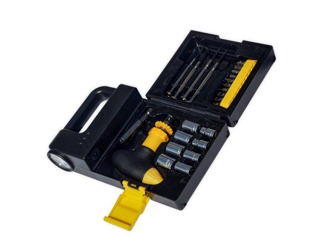https://www.blessbrindes.com.br/content/interfaces/cms/userfiles/produtos/kit-ferramenta-24-pecas-com-lanterna-6746-897-adic.jpg