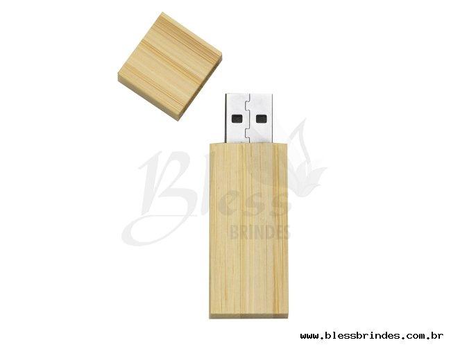 Pen Drive Bambu  4-8-16GB
