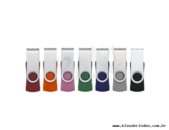 Pen Drive 4-8-16GB