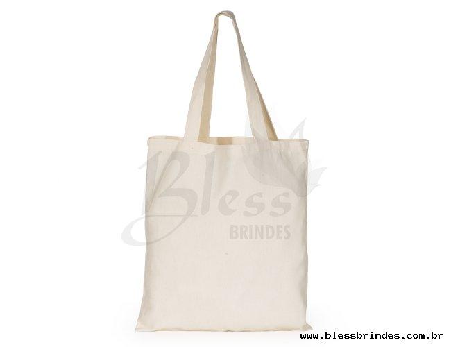 https://www.blessbrindes.com.br/content/interfaces/cms/userfiles/produtos/sacola-de-algodao-6718-1506952082-686.jpg