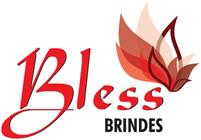 Bless Brindes